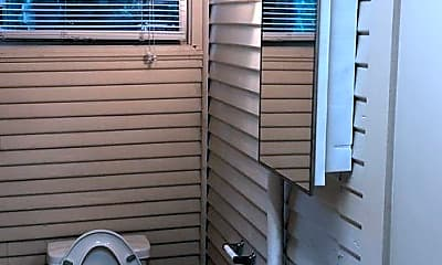 Bathroom, 20 Cherry Glenn Ct, 2