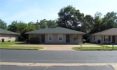 Building, 3318 Normand Dr, 0