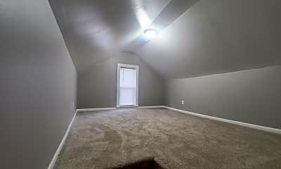 Bedroom, 2234 Dudley St, 2