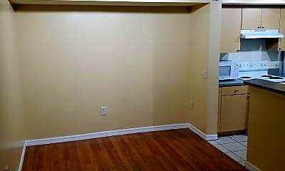 Bedroom, 1206 Villa Cir, 1