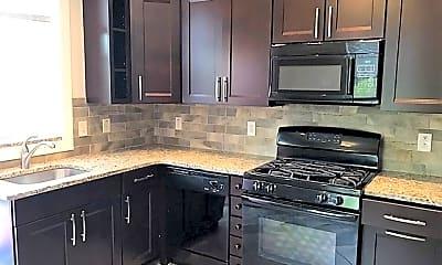 Kitchen, 5171 Penn Ave, 0