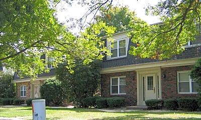 Kensard Manor, 1