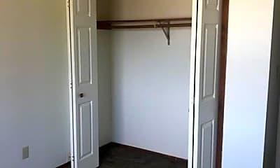 Bedroom, 9535 W Oklahoma Ave, 2