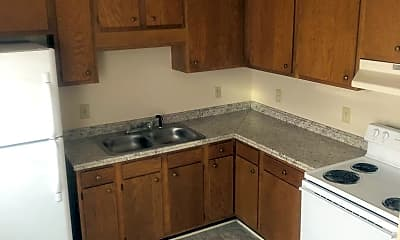 Kitchen, 800 Noell Ln, 1