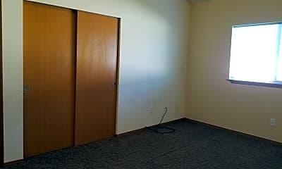 Bedroom, 1224 Malaga Ave, 2