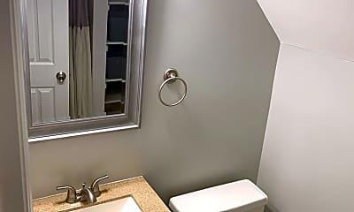 Bedroom, 3179 Trails End Ln, 2
