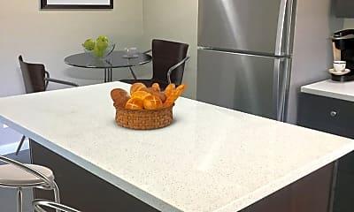 Kitchen, 7131 N Maryland Ave, 0