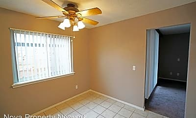 Bedroom, 3235 NW 50th St, 0
