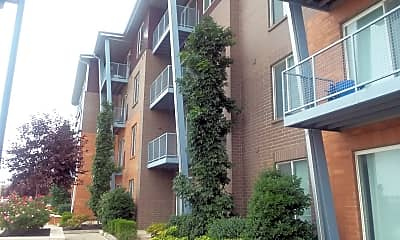 Waterside at Riverpark Place, 2