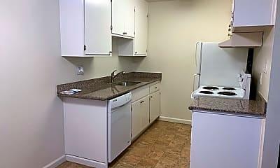 Kitchen, 20 E 16th St, 1