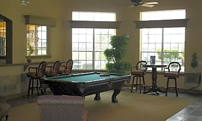 The Club at Tranquility Lake, 2
