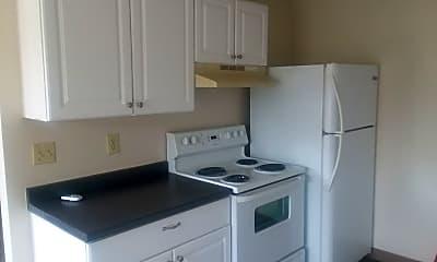 Kitchen, 1303 Garfield Ave, 0