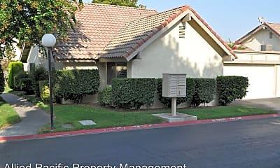 Building, 11458 Loma Linda Dr, 0