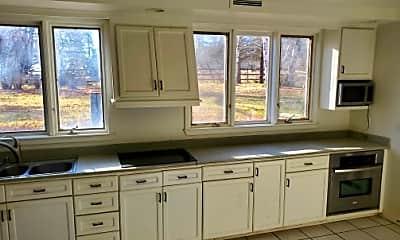Kitchen, 5926 Clover Rd, 0