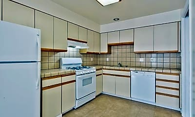 Kitchen, 338 24th Ave, 0