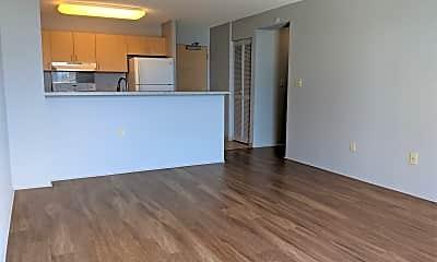 Kitchen, 1315 Kalakaua Ave, 1