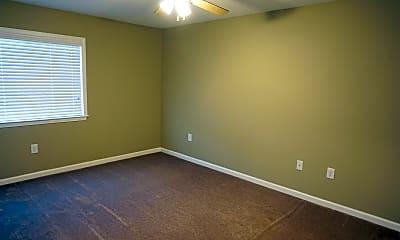 Bedroom, 411 Baldwin Rd, 2