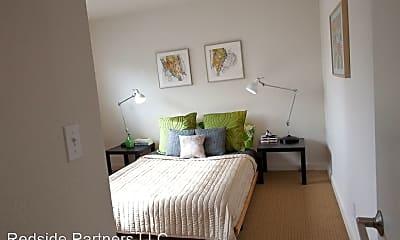 Bedroom, 3927 S Pearl St, 0