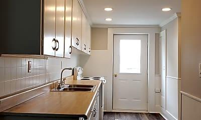 Kitchen, 9 Dexter Rd, 0