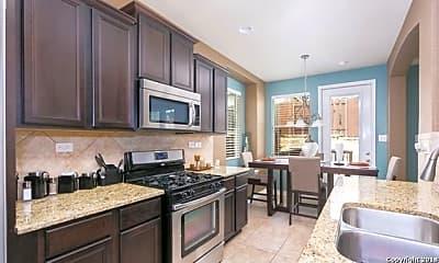 Kitchen, 1331 Tweed Willow, 1