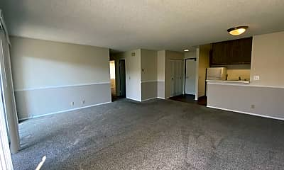 Living Room, 1800 Gina Dr, 0