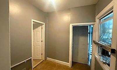 Bedroom, 912 S 18th St, 2