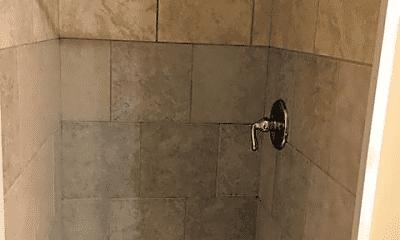 Bathroom, 1240 E Philadelphia St, 2