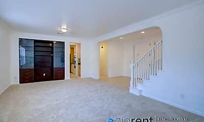 Bedroom, 702 Escuela Drive, 1