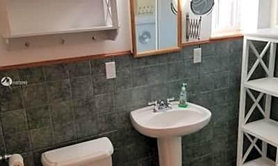 Bathroom, 5190 SW 4th St, 2