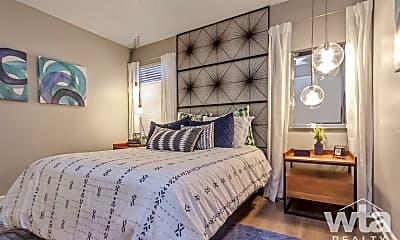 Bedroom, 8800 N Ih 35, 1