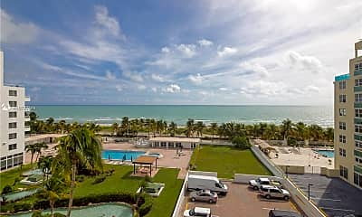 5005 Collins Ave 610, 0