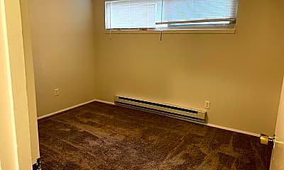 Bedroom, 1808 E Thomas St, 2