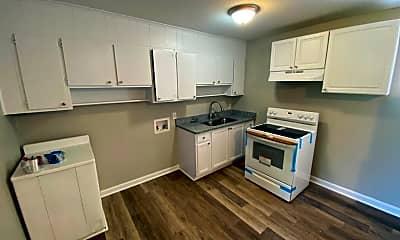 Kitchen, 142 Michael Dr, 1