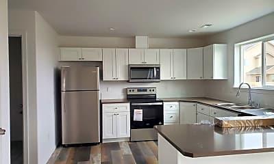 Kitchen, 707 3rd Ave NE, 0