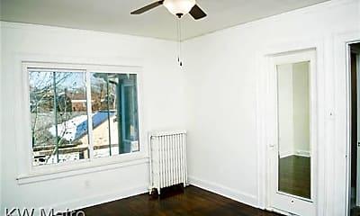 Bedroom, 16870 La Salle Ave, 2