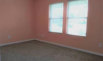 Bedroom, 103 Thornley Ct, 2