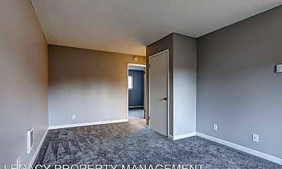 Bedroom, 2675 SE 162nd Ave, 0