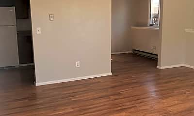 Living Room, 308 Cedar Ave, 0