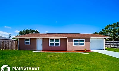 Building, 2285 Kent St NE, 0