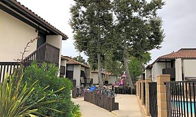 Sesame Tree Apartments, 0