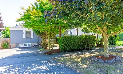 3228 34th Ave W, 0