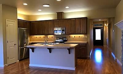 Kitchen, 2919 NW Squire St, 1