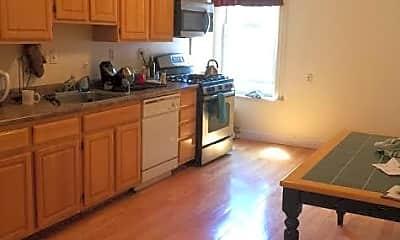 Kitchen, 15 Strathmore Rd, 0