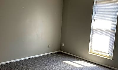 Bedroom, 7930 S Sweetleaf St., 2