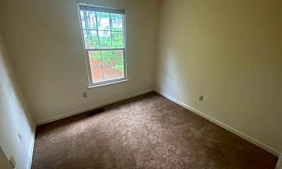 Bedroom, 445 Laurence Ln, 2