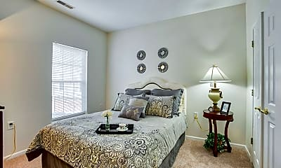 Bedroom, Lockwood of Clinton Senior Community 50 or Better, 0
