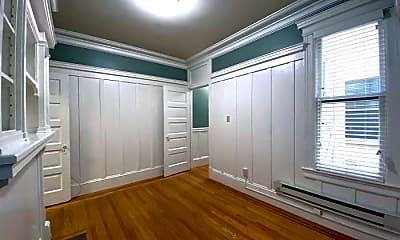 Bedroom, 1036 Jackson St, 0