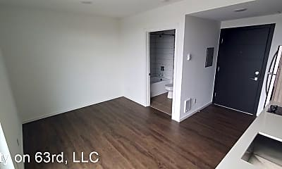 Bedroom, 1443 NW 63rd St, 0