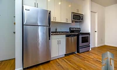 Kitchen, 324 Melrose St, 0