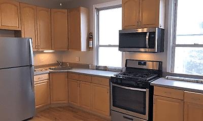Kitchen, 1913 W Cortland St, 1
